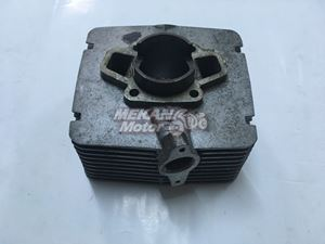 Picture of CYLINDER ETZ 125 MZ ORJ