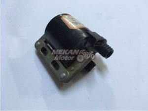 Picture of IGNITION COIL MINSK