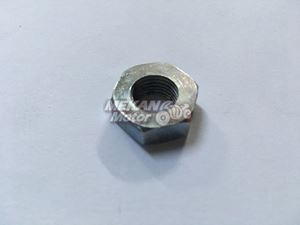 Picture of SCREW FOR MAIN SHAFT JAWA 350