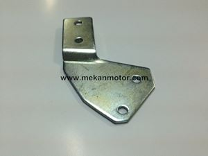 Picture of HOLDER FOR OIL TANK MZ