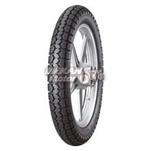 Picture of REAR TYRE 350-18 ANLAS IRC JAWA 350
