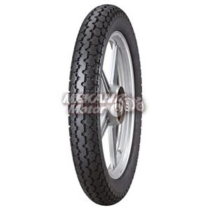 Picture of TYRE 300-18 ANLAS IRC MINSK