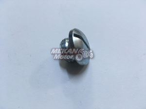 Picture of SCREW FOR OIL FILLING JAWA 250