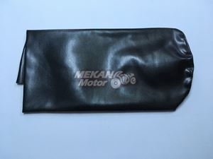 Picture of SEAT COVER 640 JAWA 350 STYLE