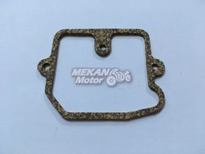 Picture of GASKET OF FLOAT CORK IZH PLANETA