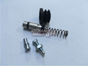 Picture of REPAIR KIT FOR MASTER CYLINDER OF FRONT BRAKE NEW MODEL MZ
