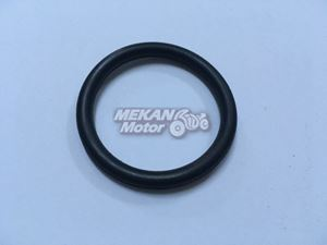 Picture of GASKET FOR EXHAUST PIPE JAWA 350