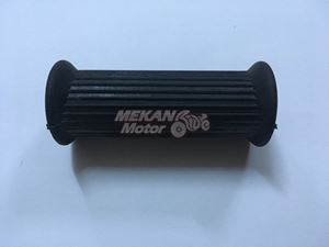 Picture of RUBBER FOR FRONT FOOTREST IZH PLANETA 3-4