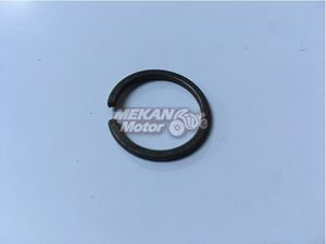 Picture of RING FOR MAIN SHAFT IZH PLANETA