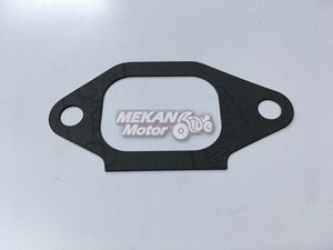 Picture of GASKET FOR MANIFOLD MZ