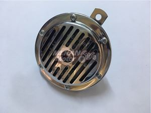 Picture of HORN 6V ORIGINAL TYPE JAWA 250