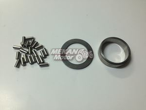 Picture of BEARING FOR 4th GEAR WHEEL IZH PLANETA