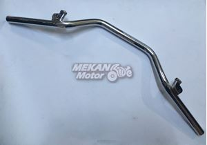 Picture of HANDLEBARS 634 FIRST MODELS JAWA 350