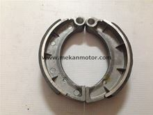 Picture of BRAKE LINING FOR CASTING WHEEL MZ