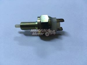 Picture of SWITCH FOR FRONT BRAKE MINSK