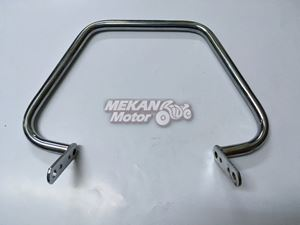 Picture of REAR HANDLE JAWA 350 TS