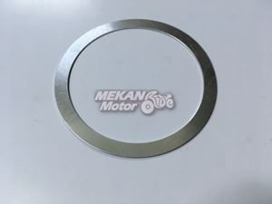 Picture of GASKET OF HEAD JAWA 360