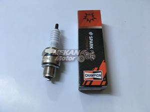 Picture of SPARKING PLUG CHAMPION MZ