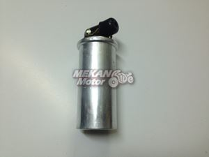 Picture of IGNITION COIL 12V MZ