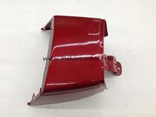 Picture of TAIL LAMP HOLDER IZH PLANETA 5