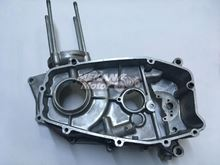 Picture of CRANK CASE LEFT JAWA 350