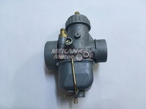 Picture of CARBURETTOR OLD MODEL MZ