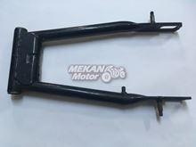 Picture of REAR FORK JAWA 350